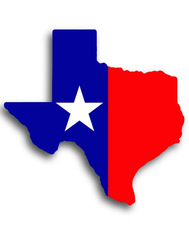 texas-sayings-and-words-visitors-should-know