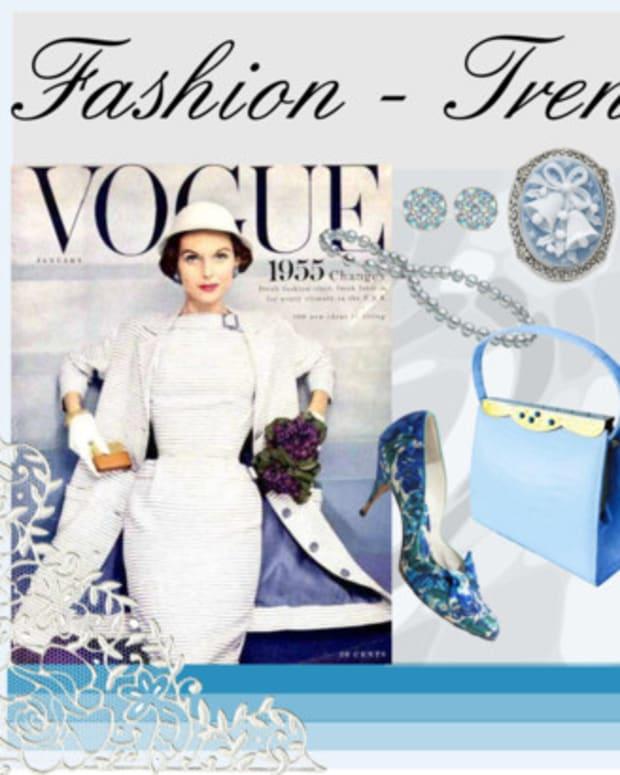 vintage-apparel_the-1950s-curvaceous-woman