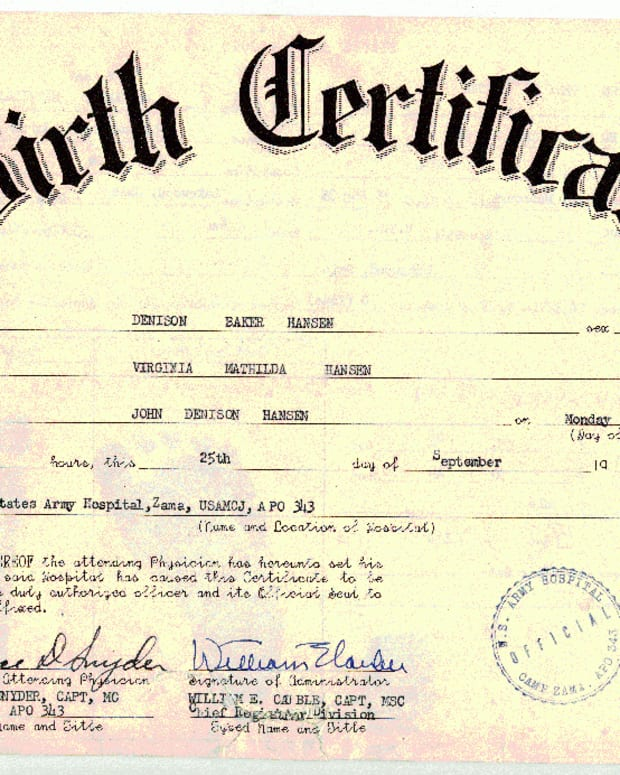 get-a-certified-copy-of-your-birth-certificate-fast-and-easy