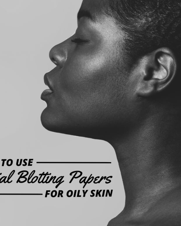 facial-blotting-papers_for-oily-skin