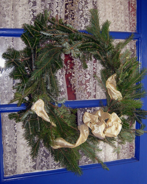 christmaswreathhowtomakeanevergreenwreath