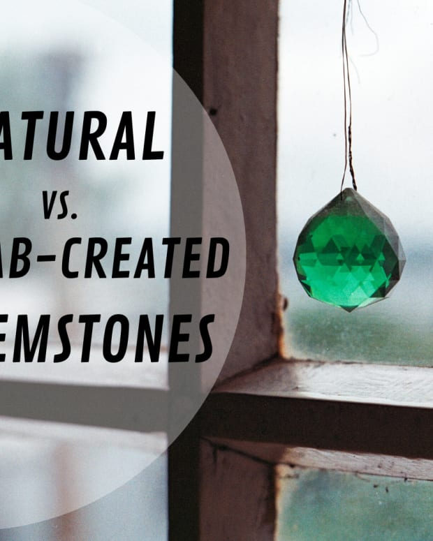 how-to-recognize-lab-created-gemstones