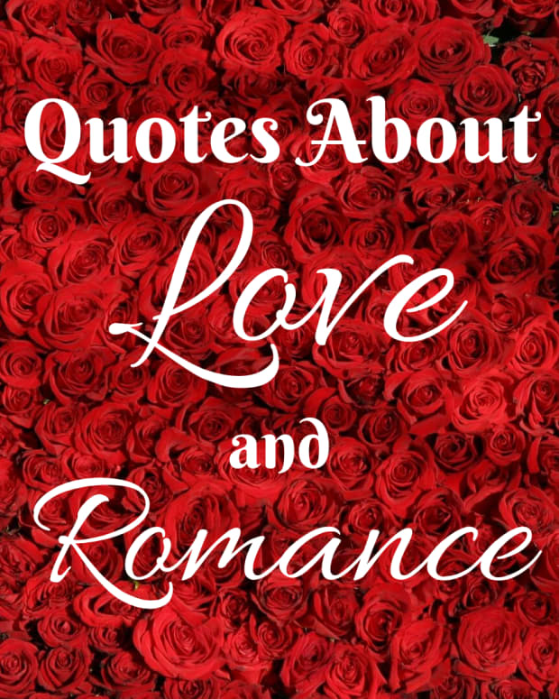 love-quotes-and-romantic-expressions