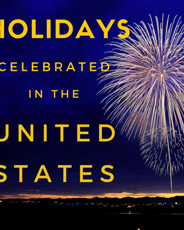 list-of-american-usa-holidays-and-celebrations