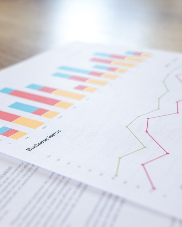 making-sense-of-quantitative-statistical-analysis