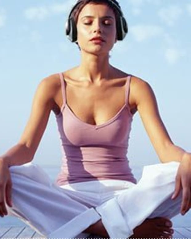 music-genre-suited-for-yoga-and-meditation