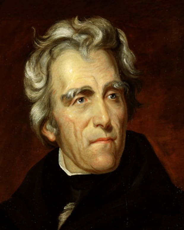 andrew-jackson-a-common-man