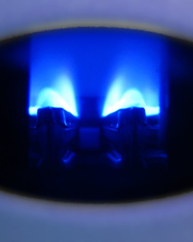 our-gas-fire-keeps-going-out-after-about-half-an-hour