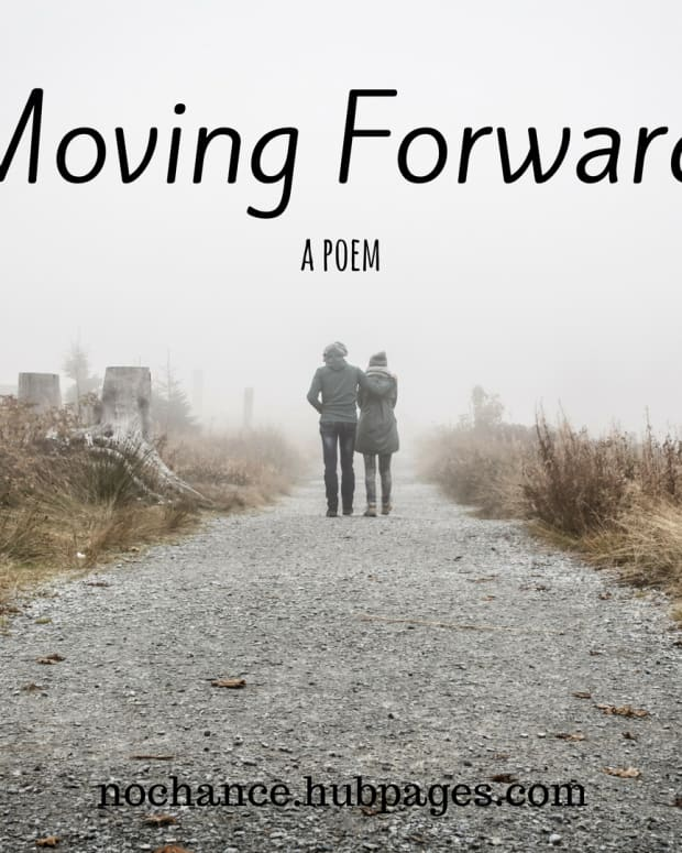 moving-forward-a-poem
