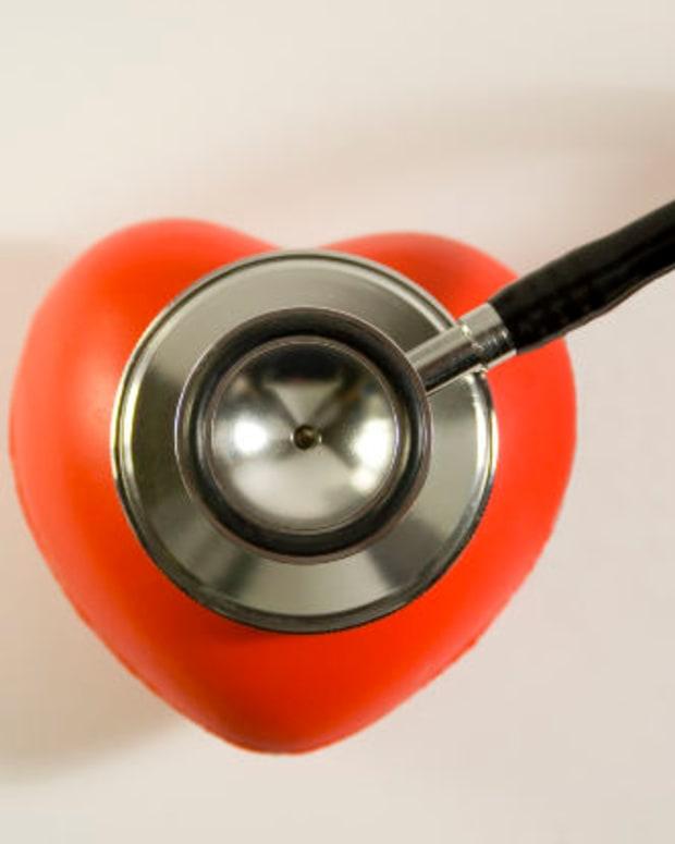 pvc, heart arrhythmia,imelechon, morguefile.com