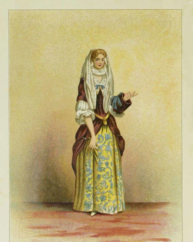 madame-daulnoy