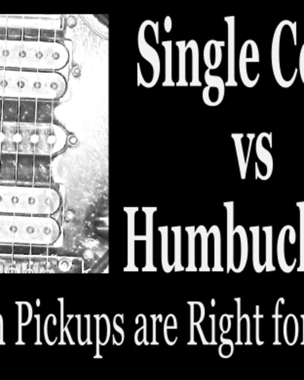 single-coil-vs-humbucker-guitar-pickup-sound-and-difference