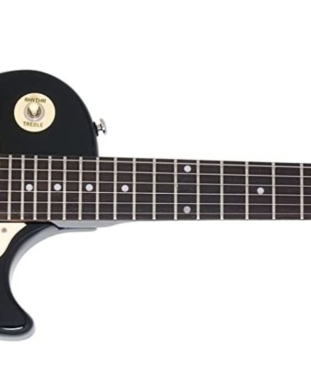 epiphone-les-paul-lp-100-vs-special-ii-vs-studio