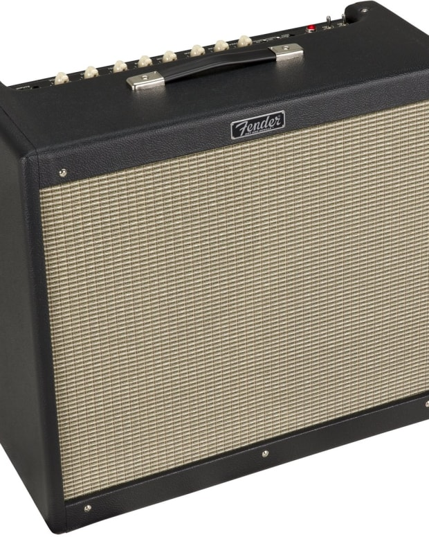 fender-hot-rod-series-deville-deluxe-and-blues-junior-review