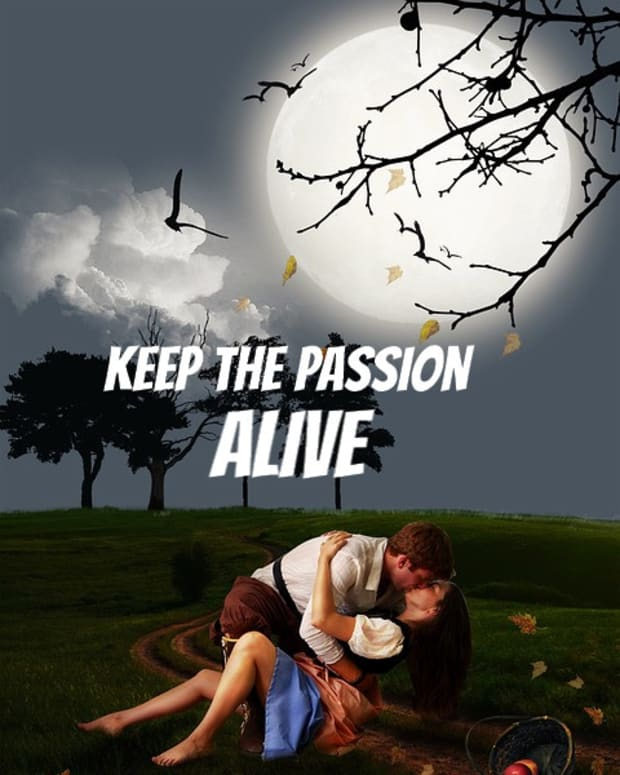 tips-on-keeping-passion-alive-in-your-relationship