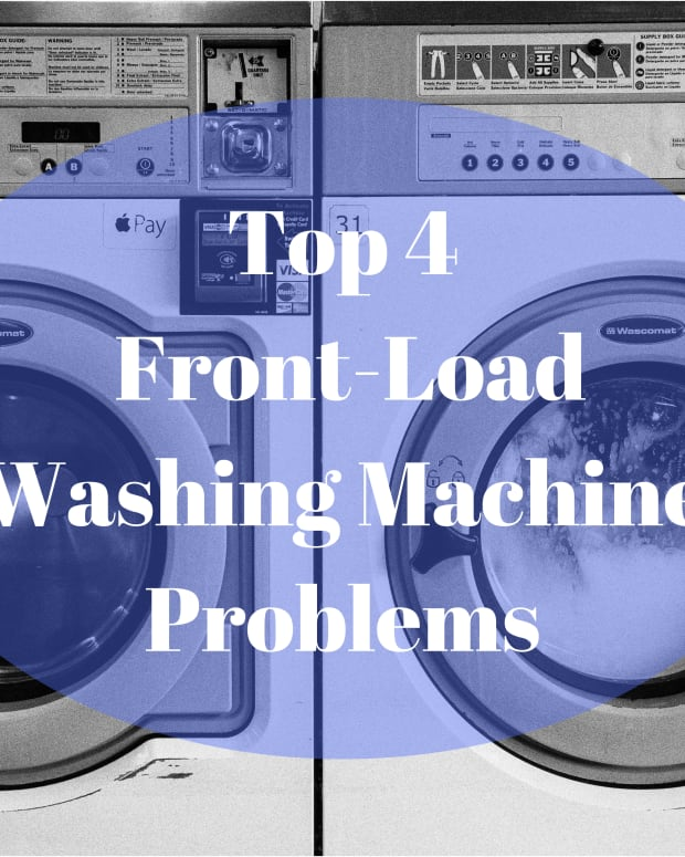 whirlpool-front-load-washer-problems