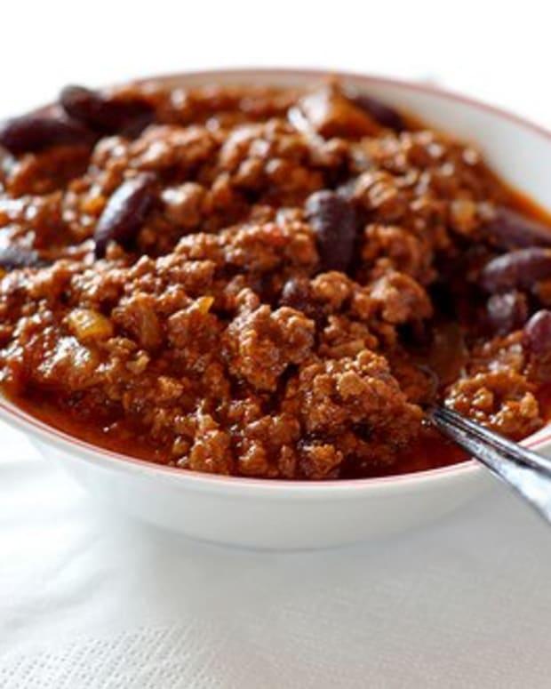 crockpot-chili-with-prime-rib