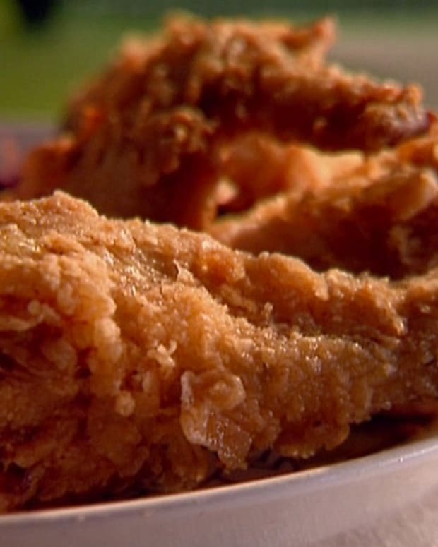 perfect-fried-chicken