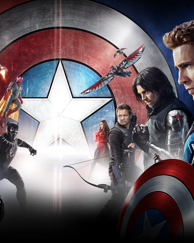 captain-america-civil-war-infinity-saga-chronological-reviews