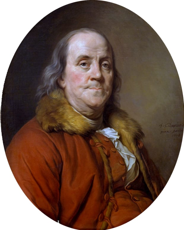 benjamin-franklin-founding-father-entrepreneur-and-scientist