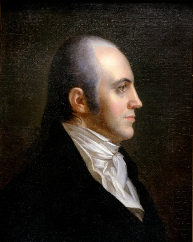 aaron-burr-biography-third-vice-president-of-the-united-states