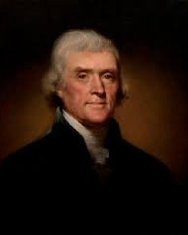 thomas-jefferson-biography-third-president-of-the-united-states