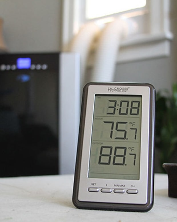 indoor-outdoor-wireless-thermometer