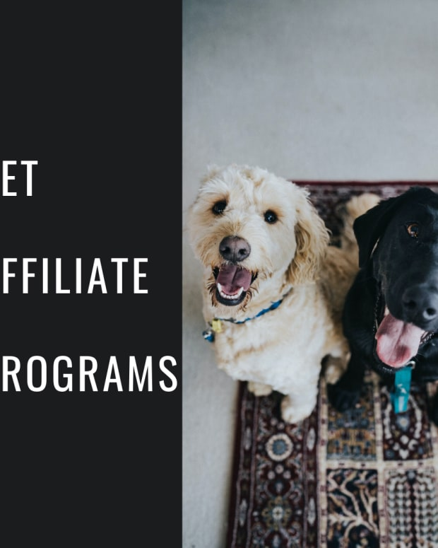 best-pet-affiliate-programs