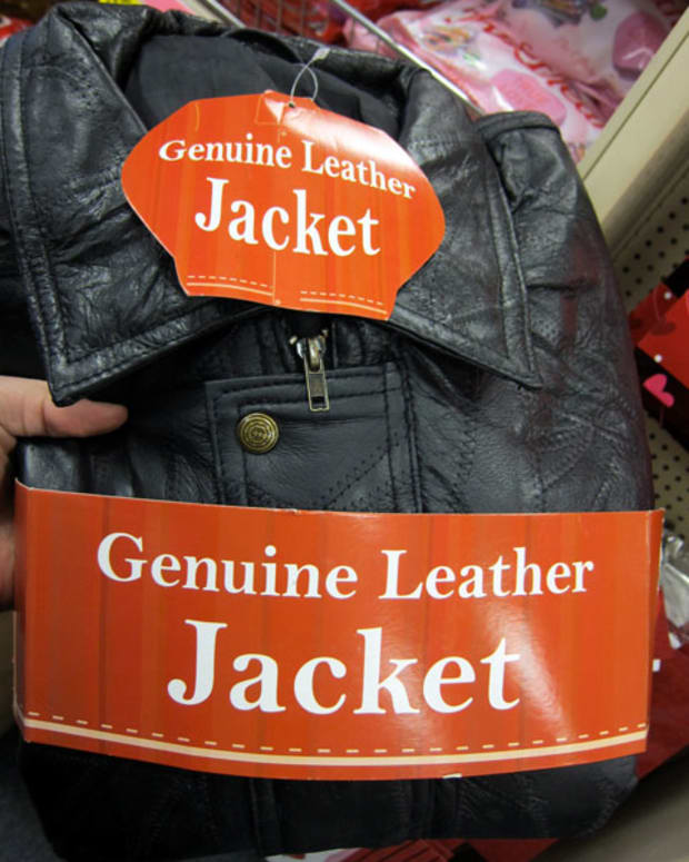 genuine-leather