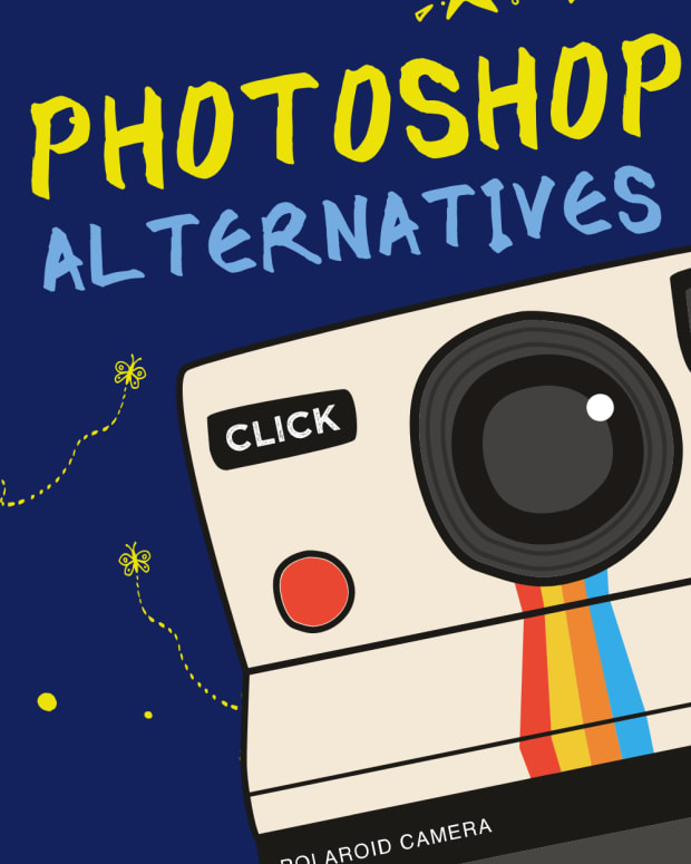 photoshop-alternatives