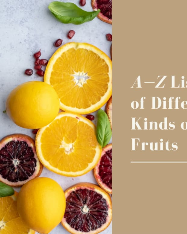list-of-different-kinds-of-fruits