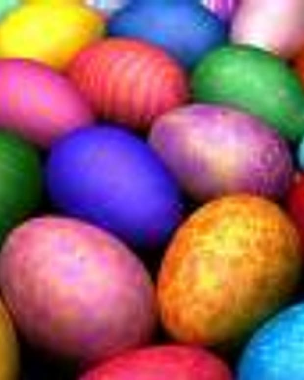 happy-easter-poems-for-children
