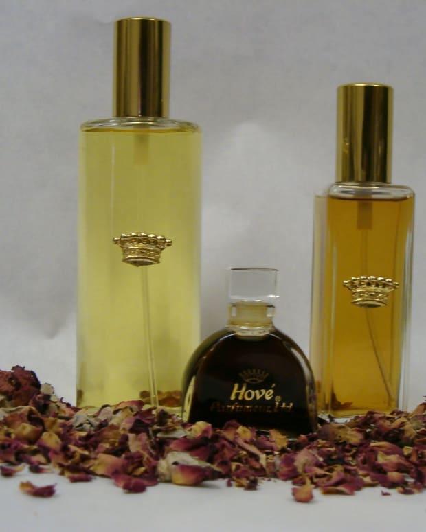perfume-hove-parfumeur-fragrance