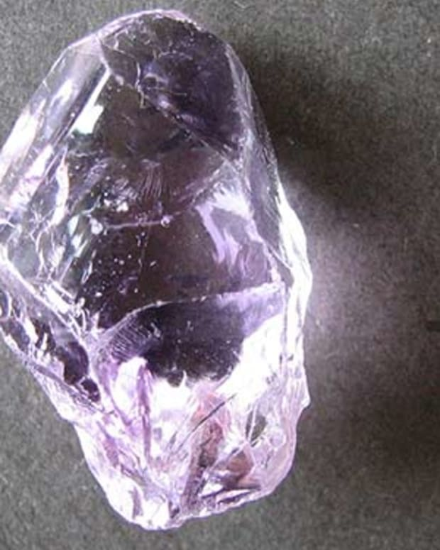 pink-amethyst-meaning