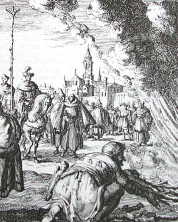 witch-hunts-in-early-modern-europe