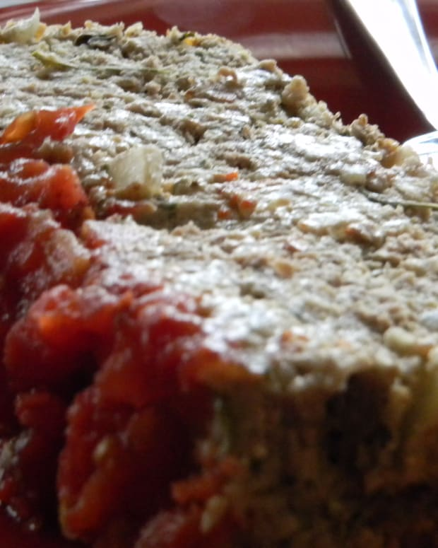 high-fiber-meatloaf-recipe