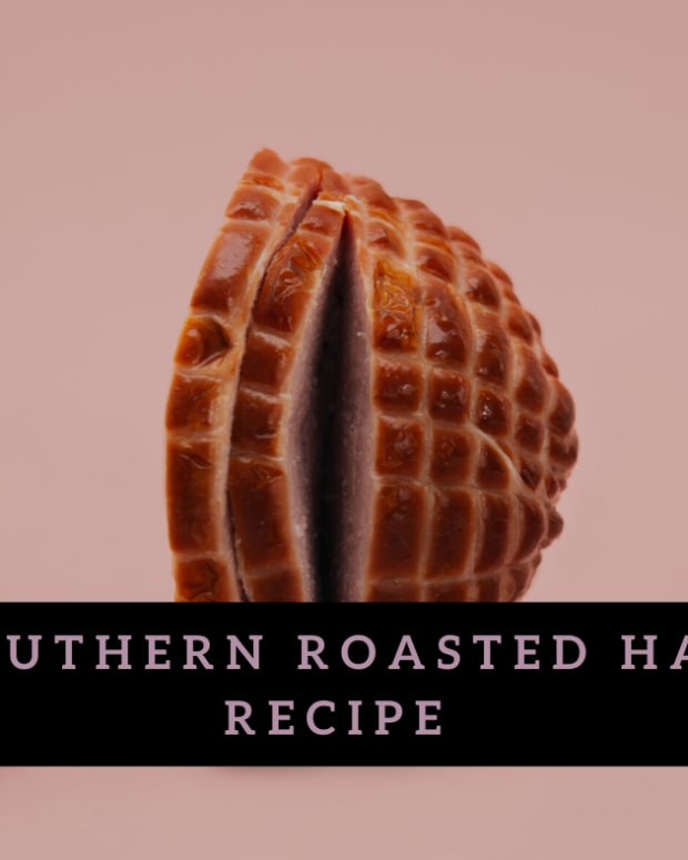 southern-comfort-roasted-ham