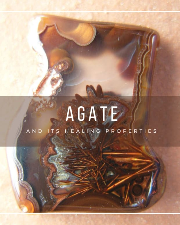 seven-varieties-of-agate-and-their-healing-properties