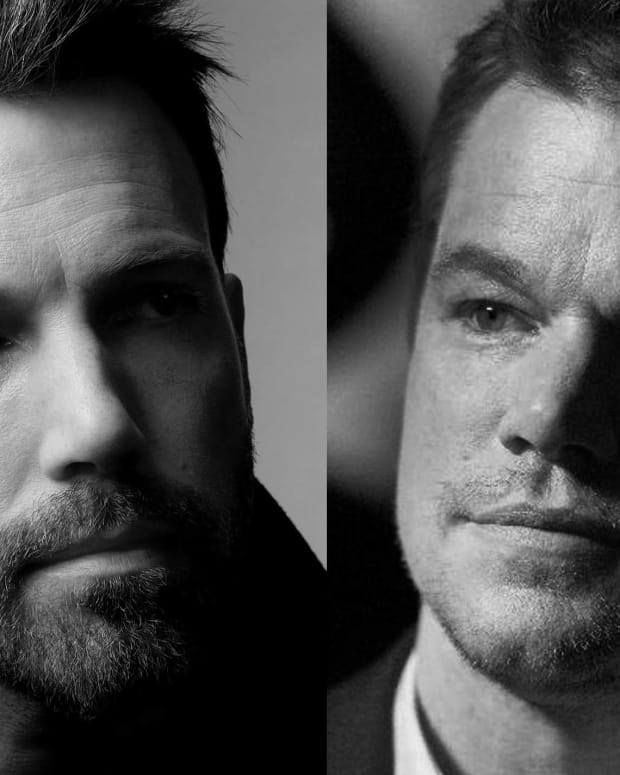 whos-better-ben-affleck-vs-matt-damon