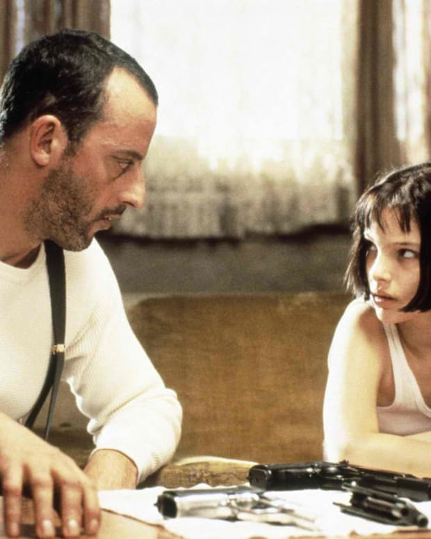 25-best-movie-acting-debuts
