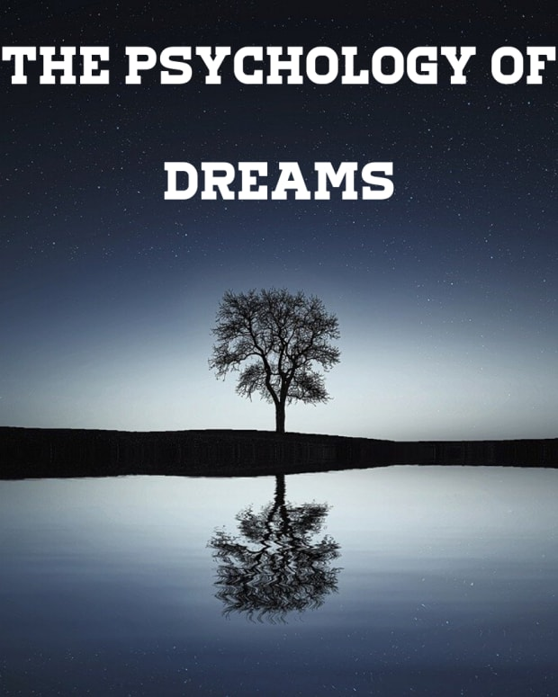 dreaming-minds
