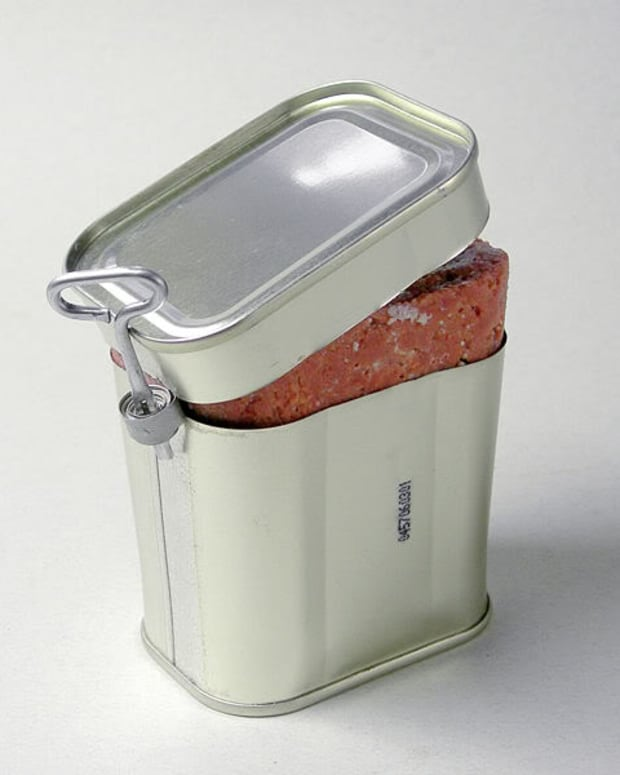 everything-you-didnt-want-to-know-about-corned-beef