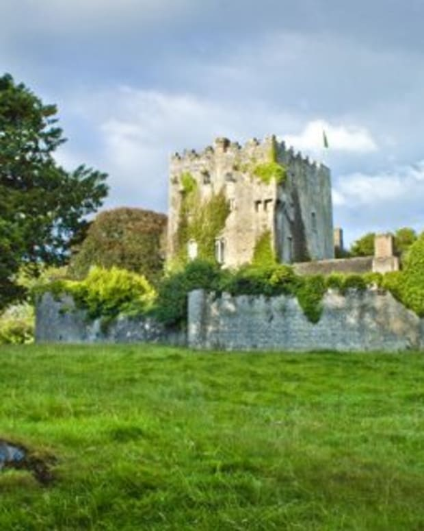 castles-for-sale-ireland