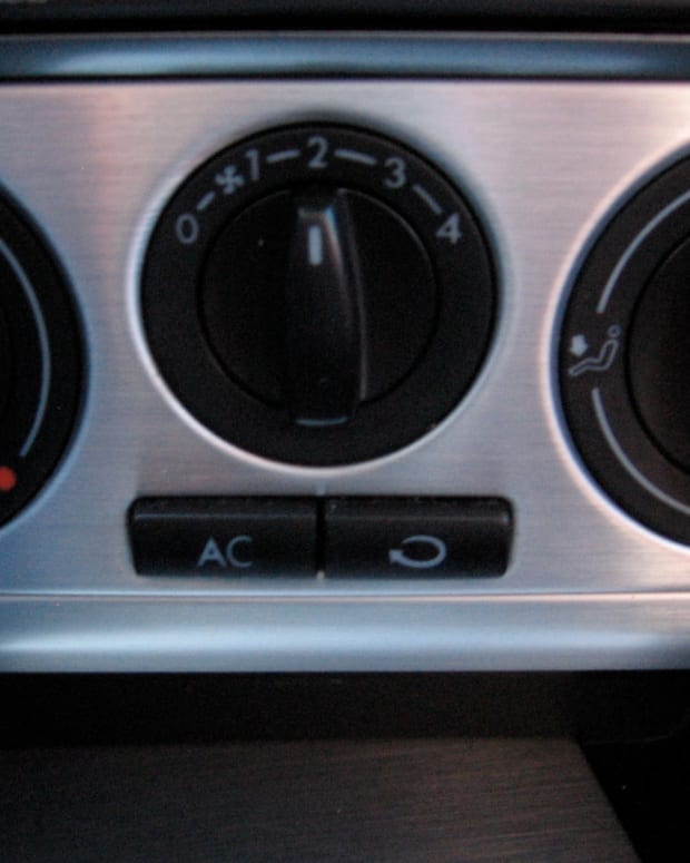 how-to-replace-climate-control-light-bulb-vw-mkiv-diy