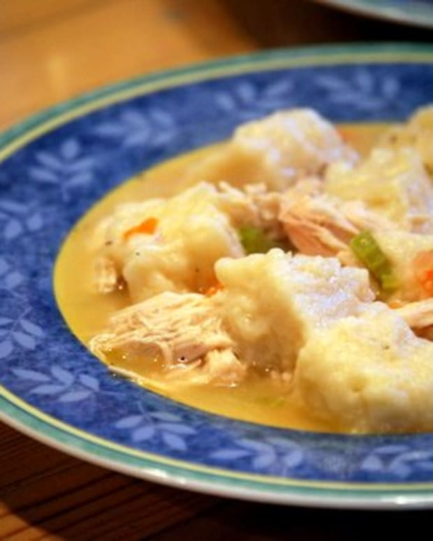 southern-chicken-and-dumplings