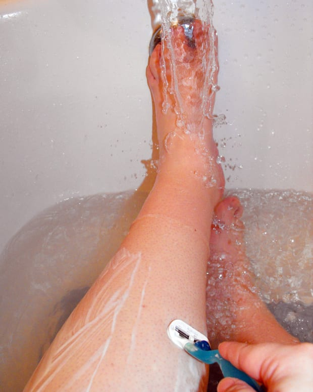 buy-hair-removal-products-online-from-amazon-best-methods