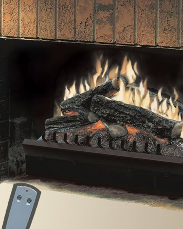 electric-fireplace-inserts-how-they-work-and-how-they-differ