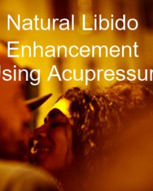 natural-libido-enhancement-using-acupressure