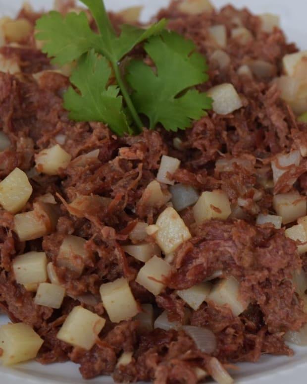 philippine-style-corned-beef-hash