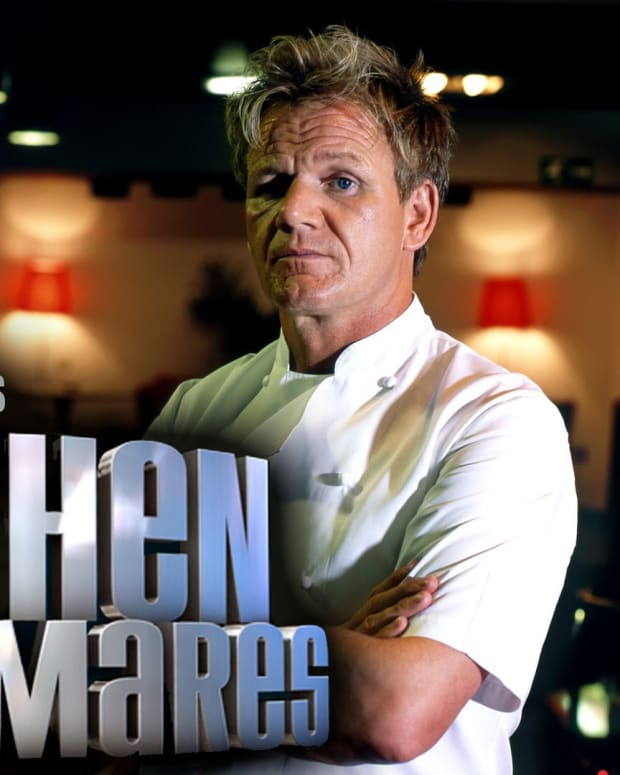 why-the-restaurants-in-gordon-ramsays-kitchen-nightmares-failed
